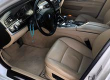 Automatic BMW 2011 for sale - Used - Bosher city