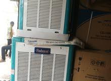 سوق ام درمان شارع كرري. مكيفات ابسال 4ونص