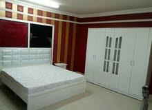 غرف نوم جديده 1300 مع التوصيل والتركيب