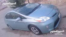70,000 - 79,999 km mileage Toyota Prius for sale