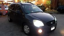 2008 Kia Carens for sale