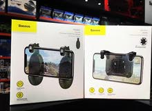 PUBG Mobile controllers available at Gamerzone all branches