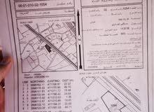 تم تخفيض السعر ارض سكني تجاري للبيع على شارع كشمير