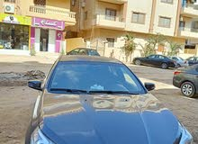 سيارة شيفروليه اوبترا 2020 للايجار بعقد سنوي