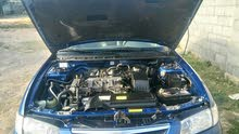 Mazda 626 car is available for sale, the car is in Used condition
