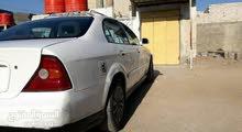 For sale Chevrolet Epica car in Basra