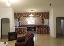 """منزل كبيـر للبيع """"سيدي خليفة"""""""