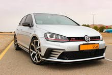 GTI Clubsport 2017 perfect condition