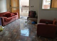 apartment for sale More than 5 - Asafra
