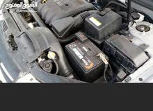 Automatic Hyundai 2007 for sale - Used - Tripoli city