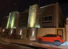 5 Bedrooms rooms  Villa for sale in Al Riyadh city Al Olaya