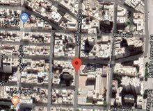 شقه للبيع شارع المسيره الكبرى (شارع الأثاث)
