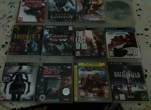 Used Playstation 3 for sale at a special price