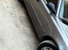 Manual Hyundai Accent 2006