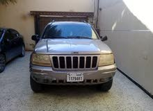 Used 2004 Grand Cherokee for sale