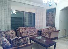 4 rooms 3 bathrooms apartment for sale in AmmanDeir Ghbar