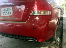 For sale Kia Cerato car in Minya