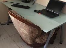 طاوله مكتبيه