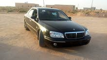 Used 2002 Hyundai Azera for sale at best price