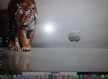 ابل كورد 2يو 20 بوصه Apple iMAC All In One