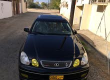1998 Used Not defined with Automatic transmission is available for sale