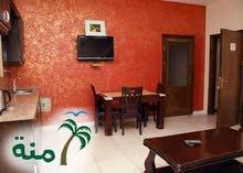 شقق فندقية في أجمل مناطق عمان-الاردن أسعار مميزة للحجز الاسبوعي والشهري