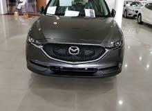 Used 2018 Mazda CX-5 for sale at best price