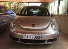 Used Volkswagen 2010