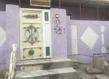 بيت للبيع في ابو الخصيب حمدان100م