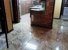 Mohandessin apartment is up for rent - Giza