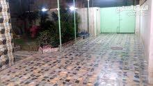 بيت للبيع 242م الملحانية شارع المسبح قرب الخط السريع محلة 883