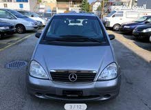 Best price! Mercedes Benz A 250 2003 for sale