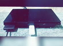 Jeddah - There's a Playstation 2 device in a Used condition