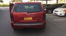 2005 Used Grand Cherokee with Automatic transmission is available for sale