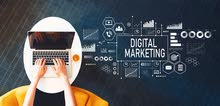 Unique and Professional Online Marketing