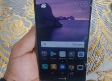 Huawei  device in Irbid