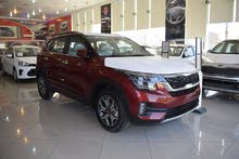 2020 New Other with Automatic transmission is available for sale