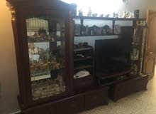 Others Used for sale in Baghdad