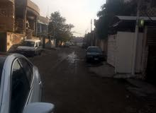 ارض للبيع في حي الشباب خلف مدينة العاب السيدية