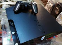Baghdad - Used Playstation 3 console for sale