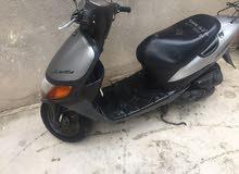 Used Suzuki of mileage  km for sale