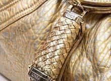 100% Authentic (ORIGINAL) Luxury Designer Brands.