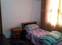 2 rooms 1 bathrooms apartment for sale in IrbidUniversity Street