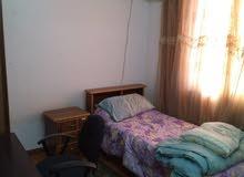 2 Bedrooms rooms 1 bathrooms apartment for sale in IrbidUniversity Street