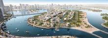 King Khalid Airport neighborhood Al Riyadh city - 320 sqm apartment for sale