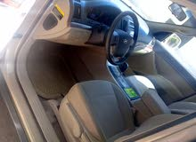 0 km mileage Hyundai Veracruz for sale