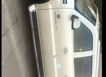2003 Used Escalade with Automatic transmission is available for sale