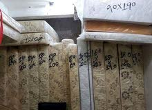 ALL USED FURNITURE BUYER 055 7800275