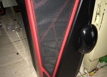 Gaming PC i3 7100 + gtx 760 Extreme
