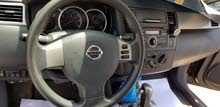 140,000 - 149,999 km mileage Nissan Versa for sale